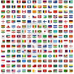 flags-of-the-world-thumb6737420