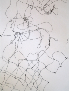 ink weaving 02
