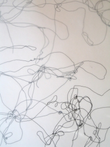 ink_wire01